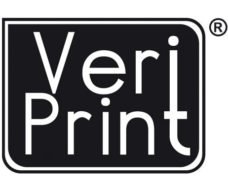VeriPrint®