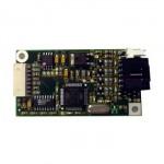 3M Touch EXII 7000 Serije Serijski Kontroler