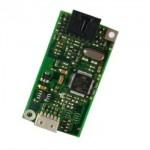 3M Touch EX II 7760UC Serije USB Kontroler