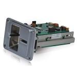 CRT-288 IC/RFID