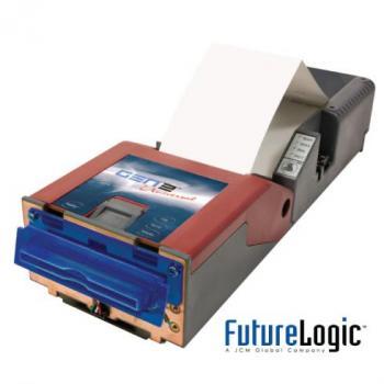 GEN2 Universal™ Printer