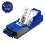 Q.U.E. Epic 950 Tiket Printer