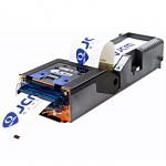 GEN5™ Termalni Tiket Printer