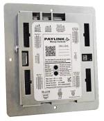 PayLink I/O sistem
