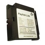 PayLink LITE