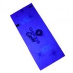 Slot Tiketi sa Vašom štampom i UV zaštitom